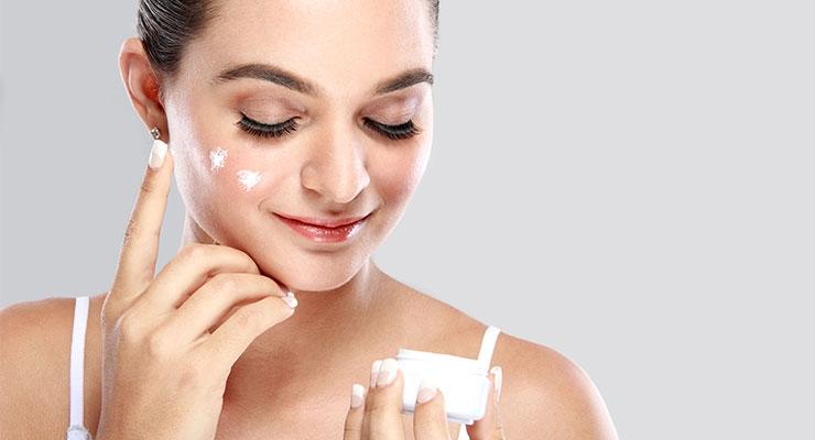 Technavio Names Top 5 in Facial Care