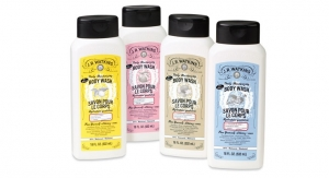J.R. Watkins Launches Dual Duty Personal Care Line