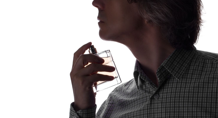 Ex-Employee Sues Interparfums for Boredom