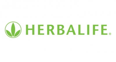 Herbalife Q1 Sees Increases