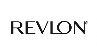 Revlon Maintains in Q1