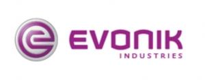 Air Products, Evonik Announce $3.8 Billion Deal
