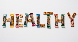 FDA Reverses Stance, Allowing KIND to Label its Products 'Healthy'