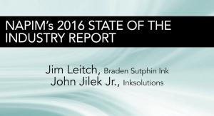 Jim Leitch and John Jilek Jr.