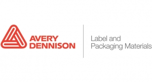 Avery Dennison Label and Packaging Materials