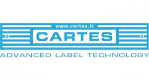 CARTES label machines