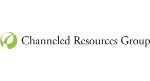 Channeled Resources Group