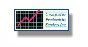 Computer Productivity Services Inc.