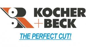 Kocher + Beck USA L.P.