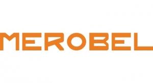 MEROBEL REDEX