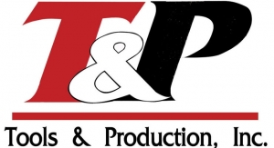 Tools & Production Inc.