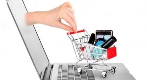Makeup, Online Drives Q1 Beauty Sales