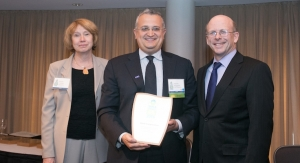 BASF a 2016 Safer Choice Partner of Year Award Winner