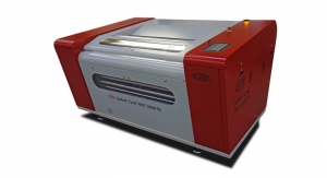 DuPont Advanced Printing introduces new plate processor