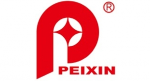 Fujian Peixin Machine Manufacture Industry Co. Ltd.