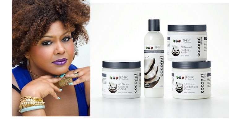 Eden BodyWorks Launches #EdenGoesGlobal Campaign