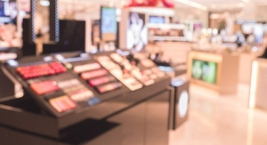 Prestige Beauty Rises in 1st Quarter