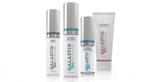 Alastin Skincare Launches Anti-Aging Line