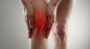 Web-Based Tool Provides Individualized Care Plan for Osteoarthritis Patients