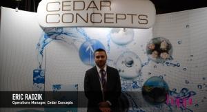 Cedar Concepts