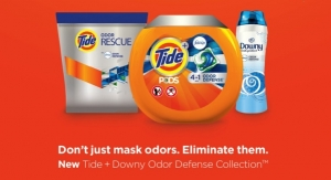 Tide Collaborates with Flywheel Sports