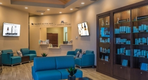 SkinCeuticals Opens Clinical Spa in El Paso