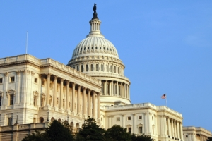 House Expected To Approve TSCA Reform