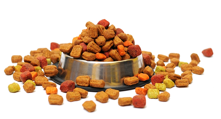 FDA Finalizes Guide On Pet Foods Marketed with Disease Claims