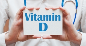 Overweight Vs. Malnutrition:  Vitamin D Deficiency (Not Just) in Europe