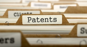 Patent Update: Cosmetic with Resveratrol Derivatives, Sunscreen, Cleaners & More
