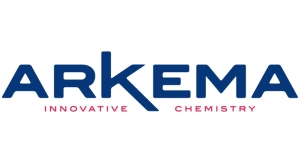 Arkema Coating Resins