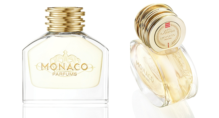 designer parfums ltd p05c  designer parfums ltd