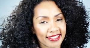 Podcast: Karen Grant of The NPD Group