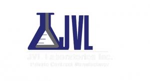 Chemist/R&D Manager