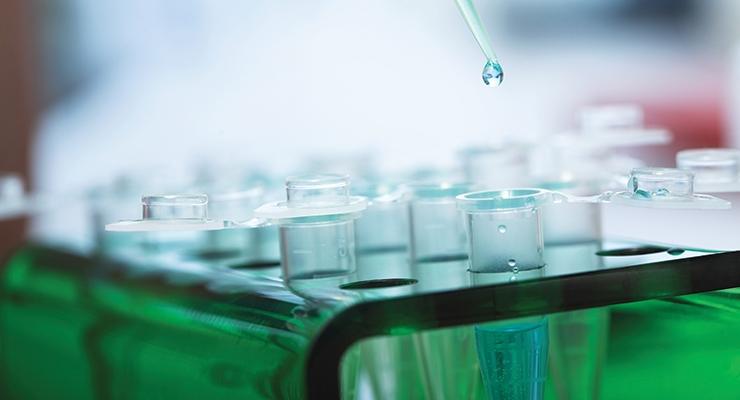 Biopharma CMO Market Trends