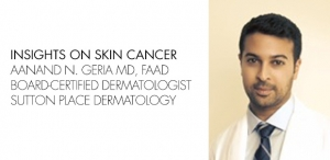 Podcast: Insights on Skin Cancer