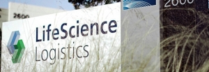 Life Science Logistics Earns ISO 13485 Certification