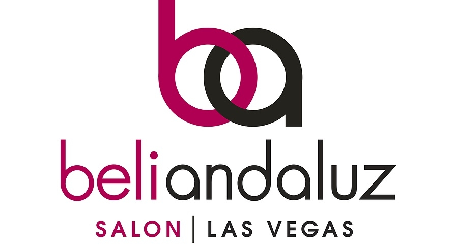 Beli Andaluz Taps Color Expert