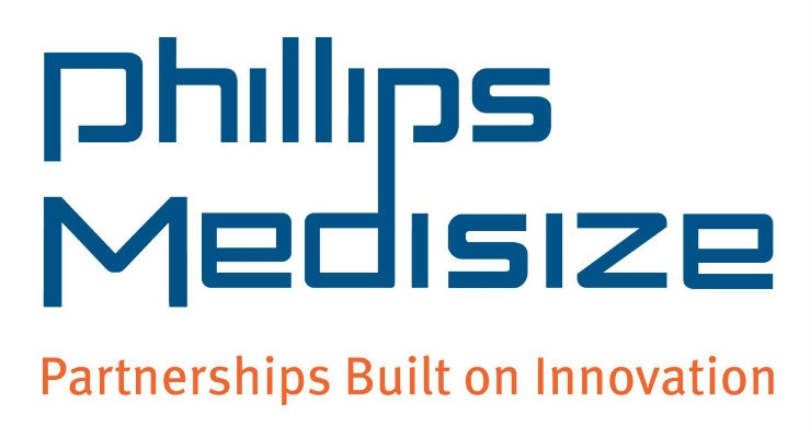 Phillips-Medisize Acquires Medicom