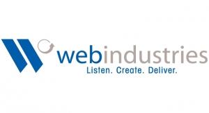 Web Industries