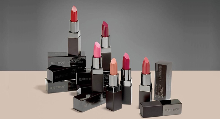 Shiseido Americas Builds with Acquisitions