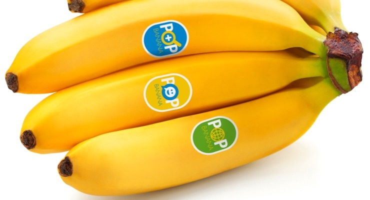 UPM Raflatac expands range of food-approved top coated label products