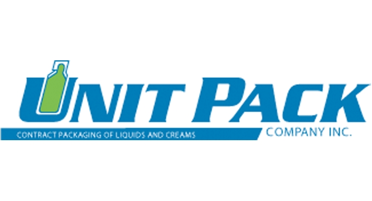 Unit Pack Co., Inc.