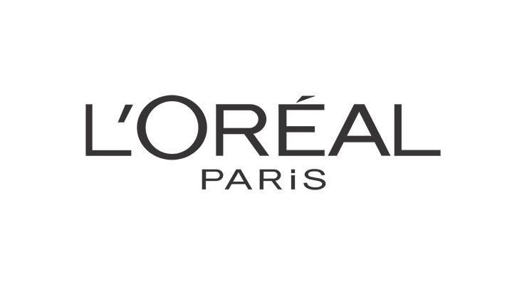L'Oréal Is Cooking with Gas