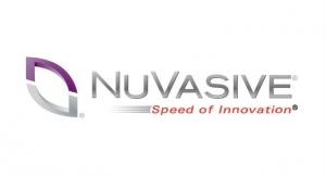 NuVasive to Acquire Biotronic NeuroNetwork