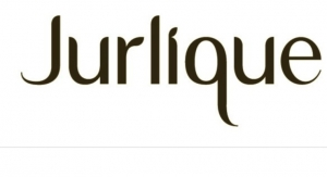 Jurlique Wins CEW Eco Beauty Award