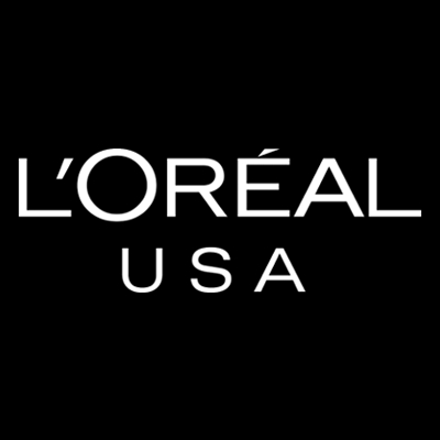 L'Oréal USA Names Chief Retail Officer