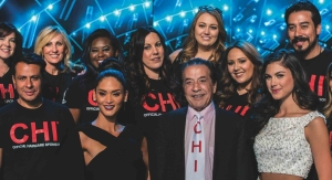 Farouk Systems Sponsors Miss USA 2016