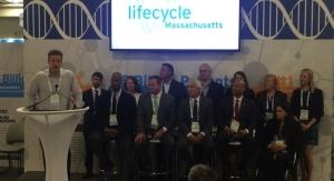 Massachusetts Life Sciences Center Announces Grant Program