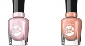 Royal Splendor New at Sally Hansen